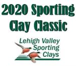 9/18/20 Lehigh Sporting Clay Classic