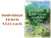 2018 Gala Individual Tickets