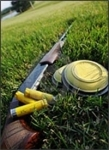 05/03/2019 Sporting Clay Classic
